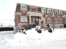 Condo à vendre à Sainte-Thérèse, Laurentides, 444, Rue  Jacques-Lavigne, 20268615 - Centris