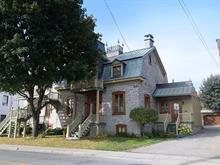 Maison à vendre à Saint-Vincent-de-Paul (Laval), Laval, 5363 - 5369, boulevard  Lévesque Est, 25749697 - Centris