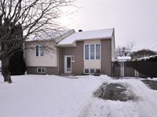 House for sale in Saint-Constant, Montérégie, 39, Rue  Bourdeau, 28966211 - Centris