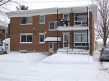 Triplex à vendre à Trois-Rivières, Mauricie, 4045, boulevard du Chanoine-Moreau, 13948166 - Centris