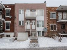 Condo for sale in Le Sud-Ouest (Montréal), Montréal (Island), 1611, Avenue  Woodland, 11305403 - Centris