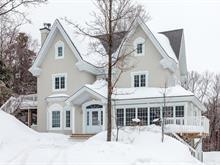 Maison à vendre à Chelsea, Outaouais, 28, Chemin  Muskoka, 27491613 - Centris