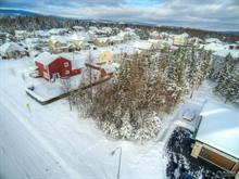Lot for sale in Thetford Mines, Chaudière-Appalaches, Rue  Lapierre, 25833986 - Centris