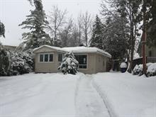 House for sale in Auteuil (Laval), Laval, 580, Rue  La Bruyère, 21555443 - Centris