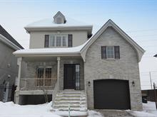 Maison à vendre à Chomedey (Laval), Laval, 3005, Rue  Jules-Verne, 15959015 - Centris