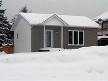 House for sale in Amos, Abitibi-Témiscamingue, 81, 13e Avenue Est, 23703475 - Centris