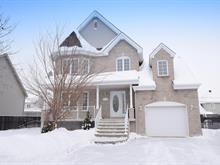 House for sale in Mascouche, Lanaudière, 2865, Place des Sizerins, 14908218 - Centris