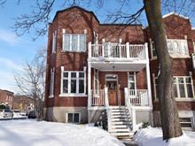 Maison à vendre à Côte-des-Neiges/Notre-Dame-de-Grâce (Montréal), Montréal (Île), 3863, Avenue de Hampton, 12180107 - Centris