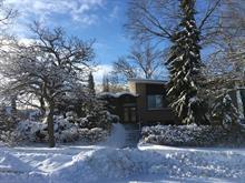 Maison à vendre à Ahuntsic-Cartierville (Montréal), Montréal (Île), 12400, Avenue  Albert-Prévost, 14901812 - Centris