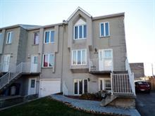 Duplex for sale in Saint-François (Laval), Laval, 8980 - 8982, Rue  De Tilly, 23312037 - Centris