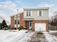 Maison à vendre à Sainte-Catherine, Montérégie, 340, Rue des Tulipes, 15108533 - Centris