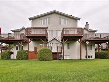 Maison à vendre à Saint-Sauveur, Laurentides, 345, Croissant des Neiges, 23900466 - Centris