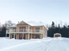 Maison à vendre à Rivière-Ouelle, Bas-Saint-Laurent, 113, Chemin  De Boishébert, 24857381 - Centris