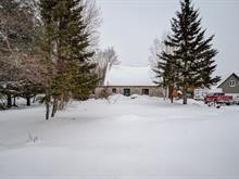 Maison à vendre à Saint-Honoré, Saguenay/Lac-Saint-Jean, 1200, Route  Madoc, 16795178 - Centris