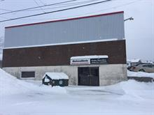 Commercial building for sale in Thetford Mines, Chaudière-Appalaches, 140 - 154, Rue  Saint-Alphonse Sud, 12212101 - Centris