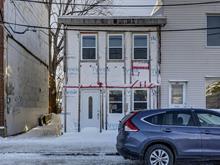 Maison à vendre à La Cité-Limoilou (Québec), Capitale-Nationale, 257, 4e Avenue, 16879757 - Centris