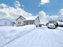 House for sale in Gatineau (Gatineau), Outaouais, 1185, Rue  Max, 20182044 - Centris
