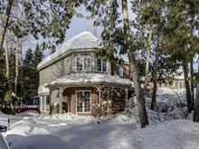 House for sale in La Haute-Saint-Charles (Québec), Capitale-Nationale, 1129, Rue du Geyser, 9327799 - Centris