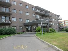 Condo / Apartment for rent in Dollard-Des Ormeaux, Montréal (Island), 4190, boulevard  Saint-Jean, apt. 206, 25945973 - Centris
