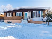 Maison à vendre à Saint-François (Laval), Laval, 3820, Rue de Cambrai, 22832520 - Centris