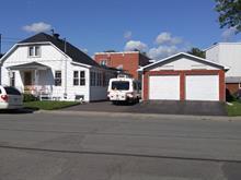 Duplex à vendre à Victoriaville, Centre-du-Québec, 81 - 83, Rue  Émile, 23476302 - Centris