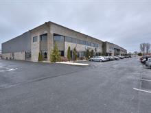Local commercial à louer à Brossard, Montérégie, 3755, Place de Java, local 180, 11255537 - Centris