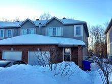 Maison à vendre à Aylmer (Gatineau), Outaouais, 166, Rue de la Croisée, 12787187 - Centris