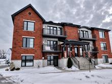 Condo for sale in Mirabel, Laurentides, 18022, Rue  Roland-Ouellette, 24883565 - Centris