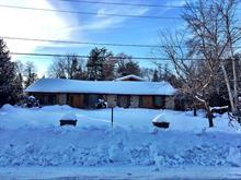House for sale in Aylmer (Gatineau), Outaouais, 16, Rue  Atholl-Doune, 20559252 - Centris