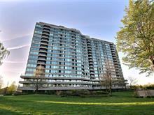 Condo / Appartement à louer à Verdun/Île-des-Soeurs (Montréal), Montréal (Île), 100, Rue  Berlioz, app. 1003, 27712015 - Centris