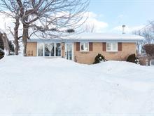 House for sale in Nicolet, Centre-du-Québec, 170, Rue  Pierre-Laporte, 18207775 - Centris