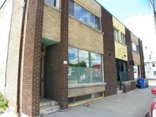Triplex for sale in Sorel-Tracy, Montérégie, 140 - 144, Rue du Prince, 26326838 - Centris