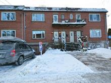 Duplex for sale in Côte-des-Neiges/Notre-Dame-de-Grâce (Montréal), Montréal (Island), 5692 - 5694, Avenue  McLynn, 12357422 - Centris