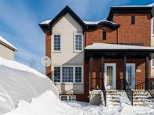 Maison à vendre à Saint-François (Laval), Laval, 1247, Rue de l'Arc-en-Ciel, 20250642 - Centris