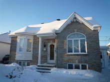 House for sale in Le Gardeur (Repentigny), Lanaudière, 74, Rue  Émile, 14039925 - Centris