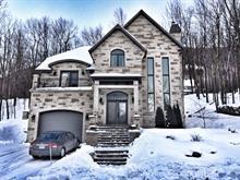 House for sale in Mont-Saint-Hilaire, Montérégie, 882, Rue des Bernaches, 24183498 - Centris