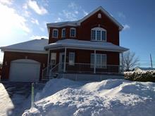 Maison à vendre à Nicolet, Centre-du-Québec, 410, Rue  Édouard-Lair, 28230899 - Centris