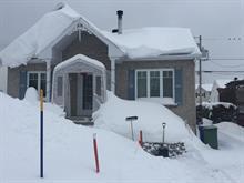 Maison à vendre à Beauport (Québec), Capitale-Nationale, 134, Rue  Jos-Monferrand, 9891112 - Centris