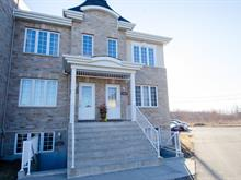 Condo for sale in Chomedey (Laval), Laval, 2630, Rue  Justine-Lacoste, 24319092 - Centris