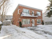 House for sale in Ahuntsic-Cartierville (Montréal), Montréal (Island), 924, boulevard  Gouin Est, 19850877 - Centris