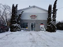 Commercial building for sale in Saint-Placide, Laurentides, 84, Rue de l'Église, 17173053 - Centris