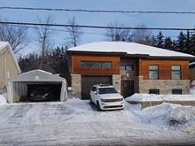 Maison à vendre à Sainte-Marthe-sur-le-Lac, Laurentides, 2841, Chemin d'Oka, 18093047 - Centris