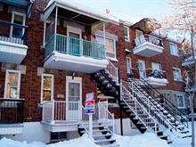 Duplex for sale in Villeray/Saint-Michel/Parc-Extension (Montréal), Montréal (Island), 8574 - 76, Rue  Drolet, 26665288 - Centris