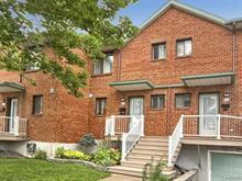 Maison à vendre à Montréal-Nord (Montréal), Montréal (Île), 4165, boulevard  Gouin Est, 16051085 - Centris