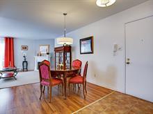 Condo for sale in La Prairie, Montérégie, 185, Rue  Longtin, apt. 101, 20722289 - Centris