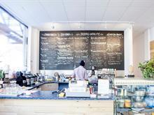 Business for sale in Le Plateau-Mont-Royal (Montréal), Montréal (Island), 16, Rue  Rachel Est, 15977831 - Centris