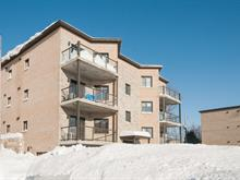 Condo for sale in La Haute-Saint-Charles (Québec), Capitale-Nationale, 2460, boulevard  Bastien, apt. 5, 24569436 - Centris