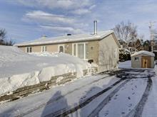 House for sale in Charlesbourg (Québec), Capitale-Nationale, 3656, Avenue des Caryas, 18038973 - Centris