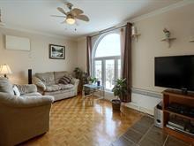Condo for sale in Sainte-Catherine, Montérégie, 3745, boulevard  Saint-Laurent, apt. 402, 20303433 - Centris