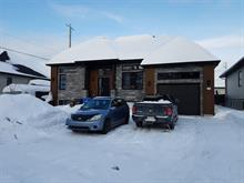 House for sale in Mirabel, Laurentides, 13395 - 13397, Rue  Félix-Antoine-Savard, 23858463 - Centris